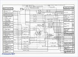 2010 mazda 6 stereo wiring diagram stereo download free