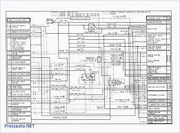 mazda wiring diagram download mazda wiring diagrams instruction