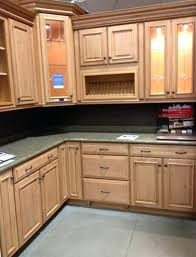 New Cabinet Doors Lowes Lowes Cabinet Sale Kitchen Cabinet Doors Only Storage Cabinets
