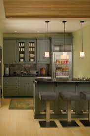 kitchen great room designs great for a rec room kitchen home ideas pinterest room