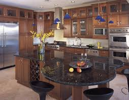 Kountry Kitchen Cabinets Kountry Kitchen Cabinets