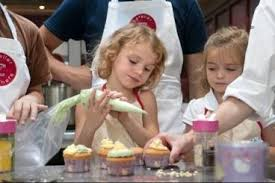 cours de cuisine lyon cours de cuisine graine de chefs enfants de 6 à 12 ans à lyon le