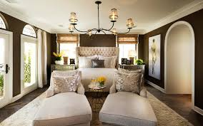 Beautiful Homes Interiors by Model Home Interior Design 25 Best Ideas About Model Home With