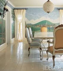 painting a floor how to paint a wood floor painting wooden floors