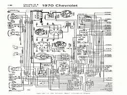 69 chevelle wiring diagram chevelle schematics and wiring diagrams