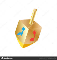 where to buy a dreidel gold wooden dreidel a small four sided spinning top with a hebrew