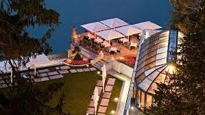 exclusive hotels of the world u2013 castadiva resort u0026 spa lake como