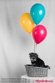 cheap helium balloons delivered byebye scram cheerio goodbye seeyoulater balloon