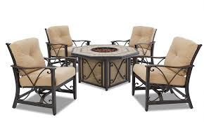 alderbrook faux wood fire table alderbrook faux wood fire table how to build a pit bench seat