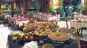 cuisine au bois au bois d acacia in restaurant reviews menu and prices