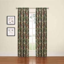 interior 96 inch shower curtain and 63 inch curtains with