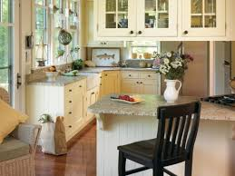 kitchen countertop ideas on a budget cool small kitchen countertop ideas my home design journey