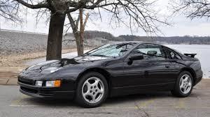 nissan 300zx twin turbo interior 1996 nissan 300zx photos specs news radka car s blog