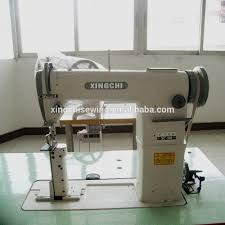 shoe repair sewing machine shoe repair sewing machine suppliers