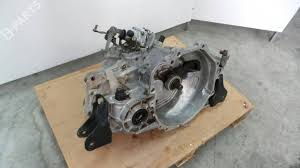 manual gearbox mitsubishi lancer vi cj cp 1 3 12v ck1a 10568