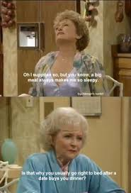 Golden Girls Memes - the golden girl memes yahoo image search results pictures