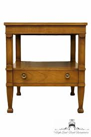 high end used furniture product categories drexel heritage