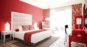 wandgestaltung schlafzimmer streifen wohndesign 2017 cool attraktive dekoration wandgestaltung mit
