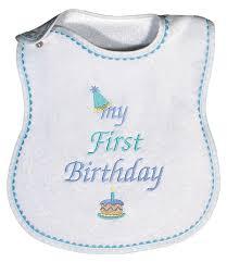 birthday bib r6003b my birthday bib raindrops baby