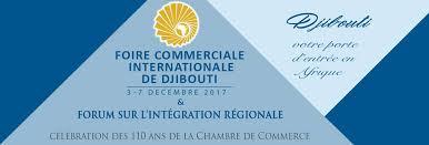 chambre de commerce internationale chambre de commerce de djibouti home