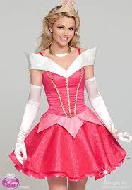 Halloween Princess Costumes 25 Princess Halloween Costumes Ideas Disney