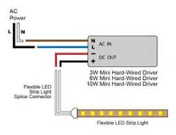 led tail light wiring on wiring diagram ducati led tail light led