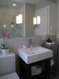 small bathroom mirror ideas small bathroom mirror ideas large and beautiful photos photo to