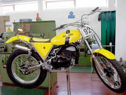 twinshock motocross bikes for sale beamish suzuki rl250 twinshock u0026 evo trials pinterest trial