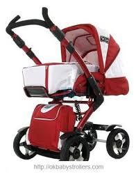 abc design 4 tec baby strollers abc design description prices photos where to