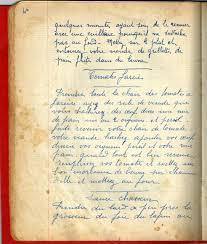 cahier de cuisine à la recherche des cahiers de cuisine familiaux ocpopocpop