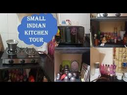 how to arrange small kitchen without cabinets small indian kitchen tour small indian kitchen organize kitchen without cabinets