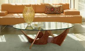 decorative mirrors dining room coffee table fabulous decorative mirrors mirrors for sale window