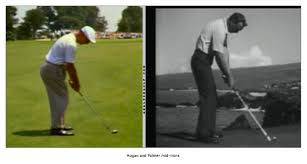 226 Best Images About Swing Good Golf Posture How To Address The Golf Ball Swing Thoughts