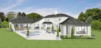 House Design Companies Nz 5 Bedroom House Plans Nz Coleridge From Landmark Homes Landmark