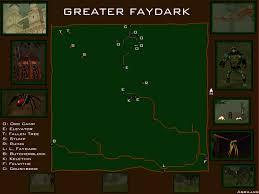 Eq2 Maps Maps