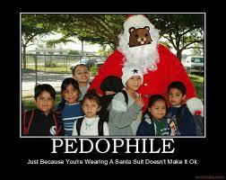 Santa Claus Meme - pedobear santa claus meme by randomz5 memedroid