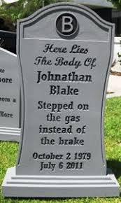 gravestone sayings 81 best epitaphs images on tombstones