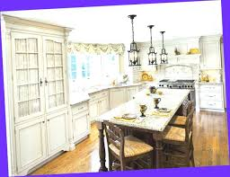 kitchen decorating idea country kitchen island stools quiz how much do you