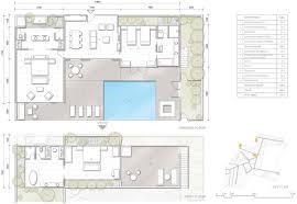 Split Bedroom Floor Plans by 100 What Is A Split Floor Plan Three Bedroom Split Villa