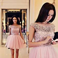 Light Pink Short Bridesmaid Dresses Aliexpress Com Buy Free Shipping 2013 New Arrival Country Style