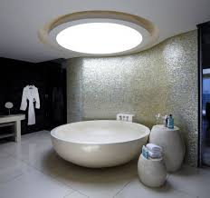 Socalcontractor Blog U2013 Resources And by 59 Best Hotel Lighting Images On Pinterest Architects Resorts