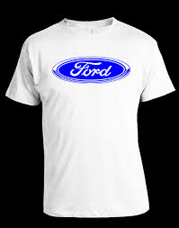 ford logo png ford logo t shirt