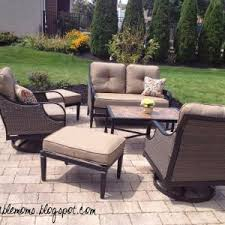 furniture patio sears outlet patio furniture sears outlet patio