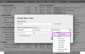 smartsheet release notes smartsheet