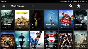free tv shows for android free netflix tv shows on android
