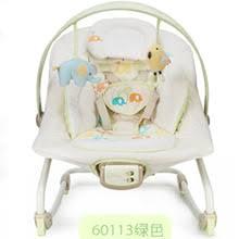 popular baby chair vibrators buy cheap baby chair vibrators lots