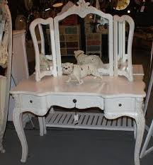 french bedroom furniture vintage cream furniture scoutabout