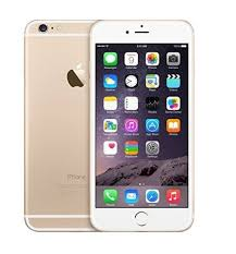 black friday iphone apple iphone 6 plus gold 128 gb black friday 2017 deals and