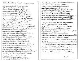 jane austen u0027s life a letter to her brother frank in the form of