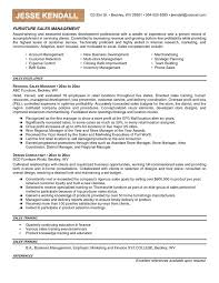 top resumes examples inside sales resume examples 17 best operations resume templates